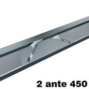 Immagine di guarniture compl. switch 2 ante x 45 arg. set 2 ante kg. 20