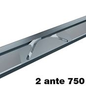 Immagine di guarniture compl. switch 2 ante x 75 arg. set 2 ante kg. 20