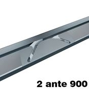 Immagine di guarniture compl. switch 2 ante x 90 arg. set 2 ante kg. 20